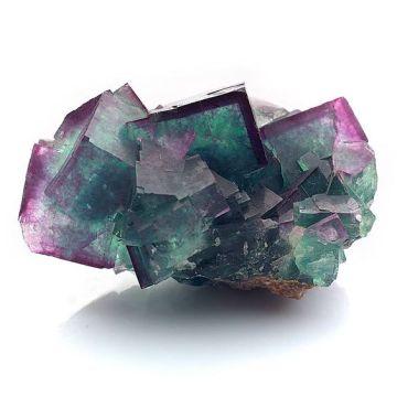Fluorite - Blog O Equilibrio